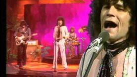 Nazareth – Love Hurts 1975 (HQ)