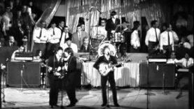 The Beatles – Nowhere Man (live!)