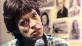 The Rolling Stones – Far Away Eyes – OFFICIAL PROMO