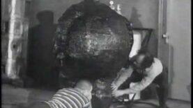"The Three Stooges's ""Brideless Groom"" (1947)"