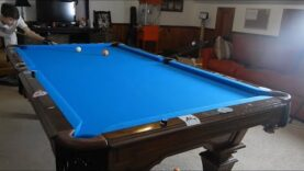 Top 3 Mistakes Pool Players Make And How To Fix Them!