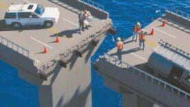 World's Funniest Engineering Fails